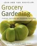 grocerygardening